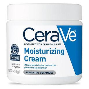 Moisturizing Cream.jfif