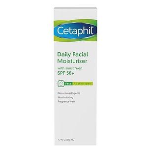 Daily Facial Moisturizer SPF 50.jfif