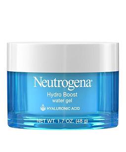 Neutrogena Hydro Boost Water Gel.jpg