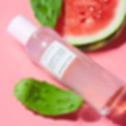 glow-recipe-watermelon-glow-pha-bha-tone