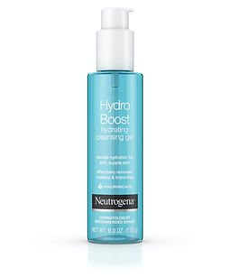 Neutrogena Hydro Boost Cleansing Gel.jpg
