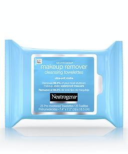 Neutrogena Makeup Remover Wipes.jpg