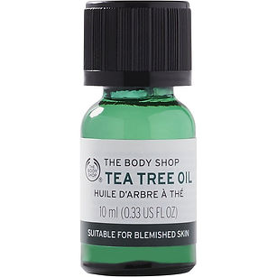 The Body Shop Tea Tree Oil.jfif