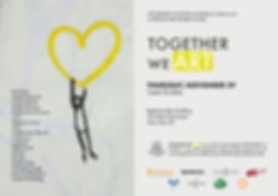 togetherweart-Nov29-2VF.jpg