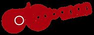 Logo O_Cabanon transparent.png