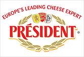 logo President leadingcheese expert.jpg