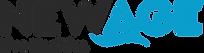 New Age Logo_Black_Blue_Tagline.png