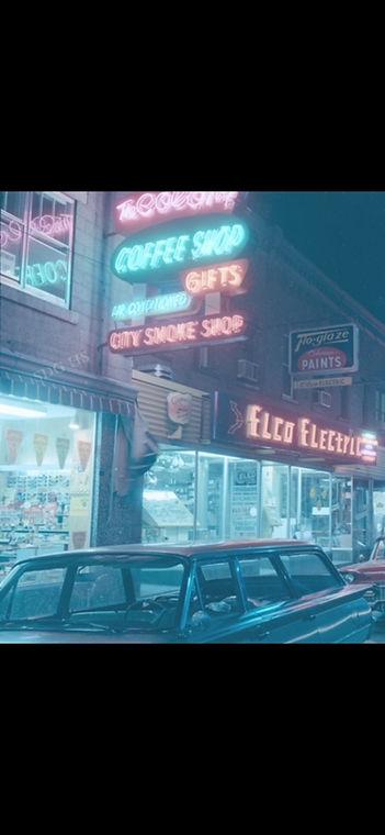 Elco neon.JPG