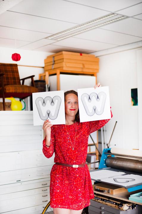 Felicity van Oort Fotografie | STUDIO GEOLEO