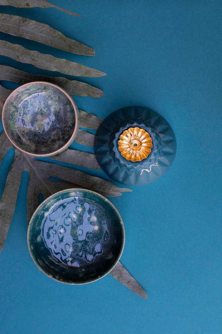Felicity van Oort Fotografie | ATELIER W