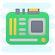 icons8-motherboard-64.png