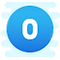icons8-circled-0-c-64 (2).png