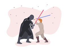 undraw_may_the_force_bgdm.png