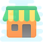 icons8-shop-64.png