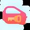 icons8-door-lock-100.png
