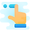 icons8-swipe-right-gesture-64.png