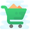 icons8-buying-64.png