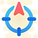 icons8-north-direction-100.png