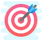 icons8-goal-64.png