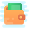 icons8-wallet-100.png
