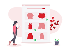 undraw_online_shopping_ga73.png