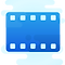icons8-movie-100.png