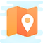 icons8-map-marker-64.png