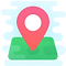 icons8-address-100.png