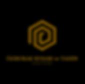 ozburak logo.png