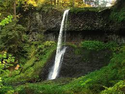 silver falls3