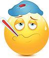 Feeling Sick 4.jpg