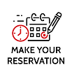 Reservations 4.png