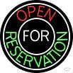 Reservation sign 2.jpg