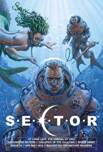 Sector10.jpg