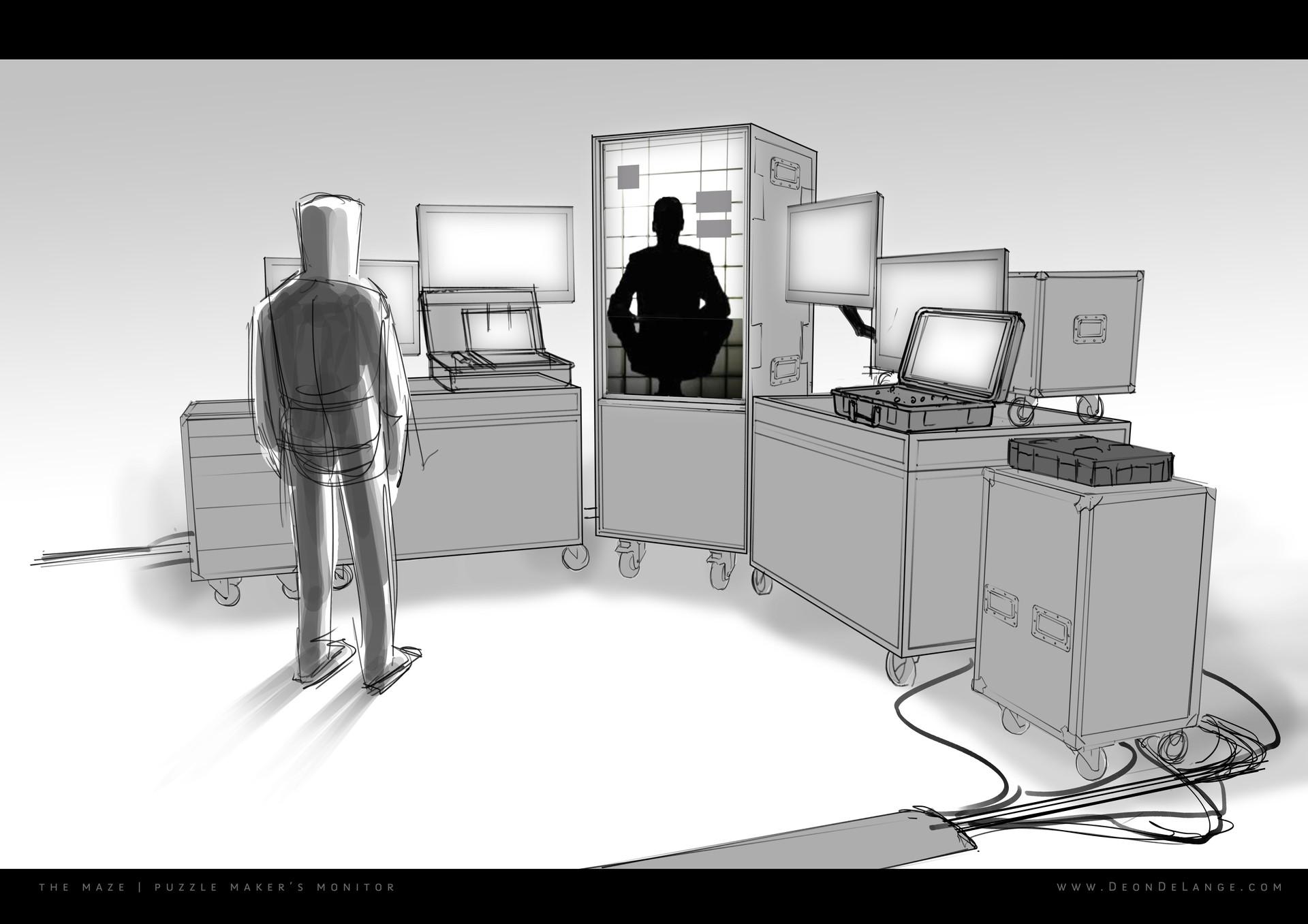 EscapeRoomSimulator04.jpg