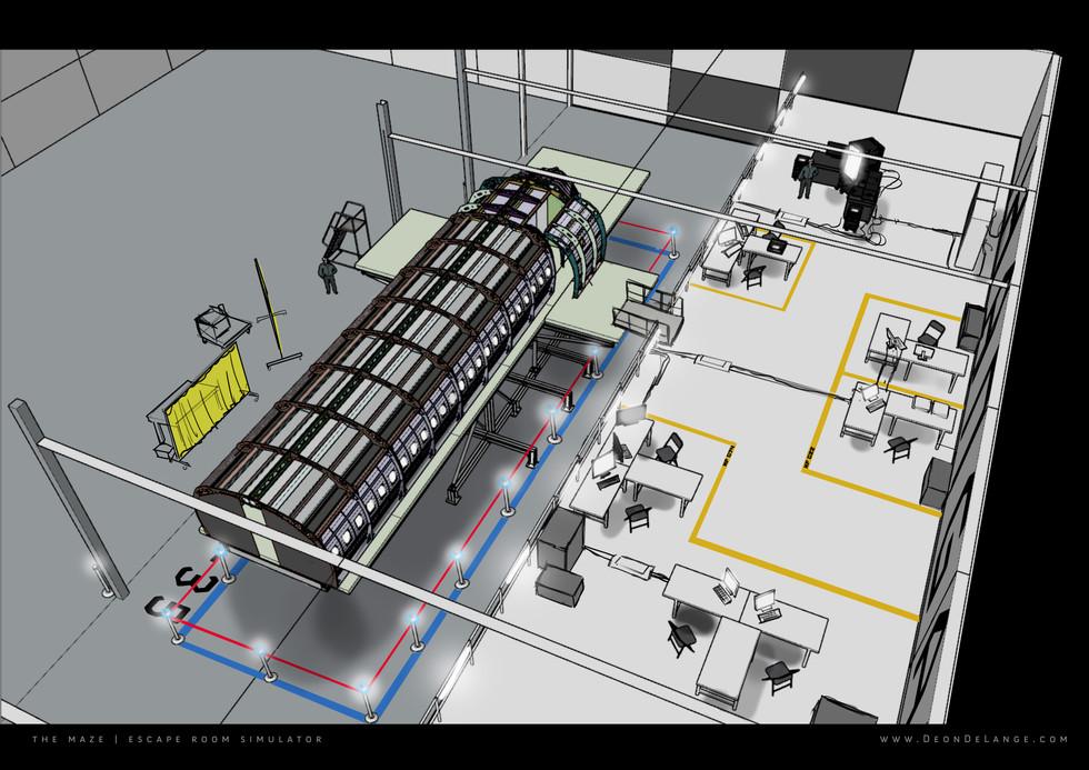 EscapeRoomSimulator01.jpg