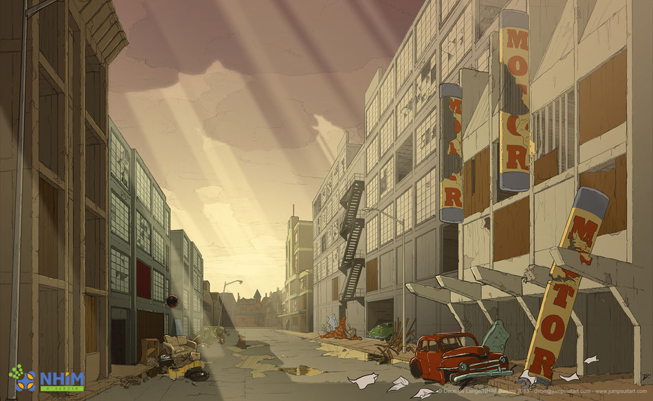 Environment_design_NHIM_Games.jpg