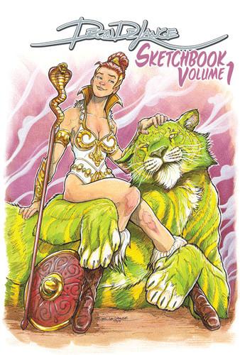 DeonSketchbook3_COVER.jpg