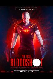 bloodshot.jpg