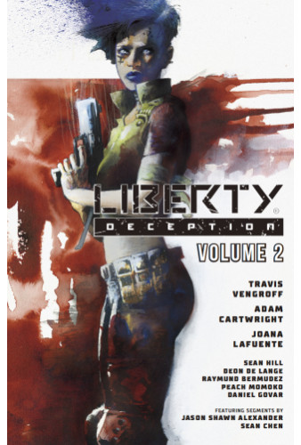 LibertyVol02 copy.jpg