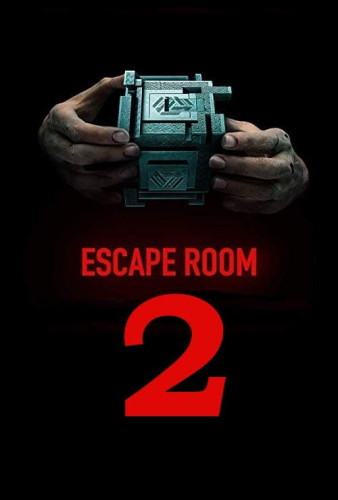 EscapeRoom2.jpg