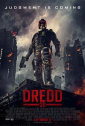 Dredd_2012.jpg