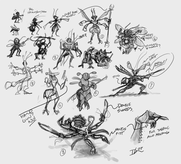 Deon_de_Lange_Insect_Character_Design.jpg