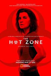 TheHotZone.jpg