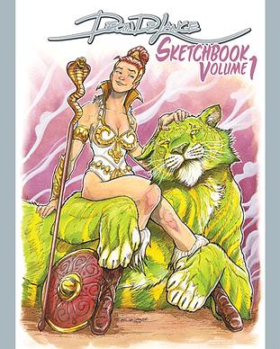 DeonSketchbook3_COVER.png