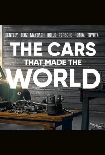 CarsThatMadeTheWorld.jpg