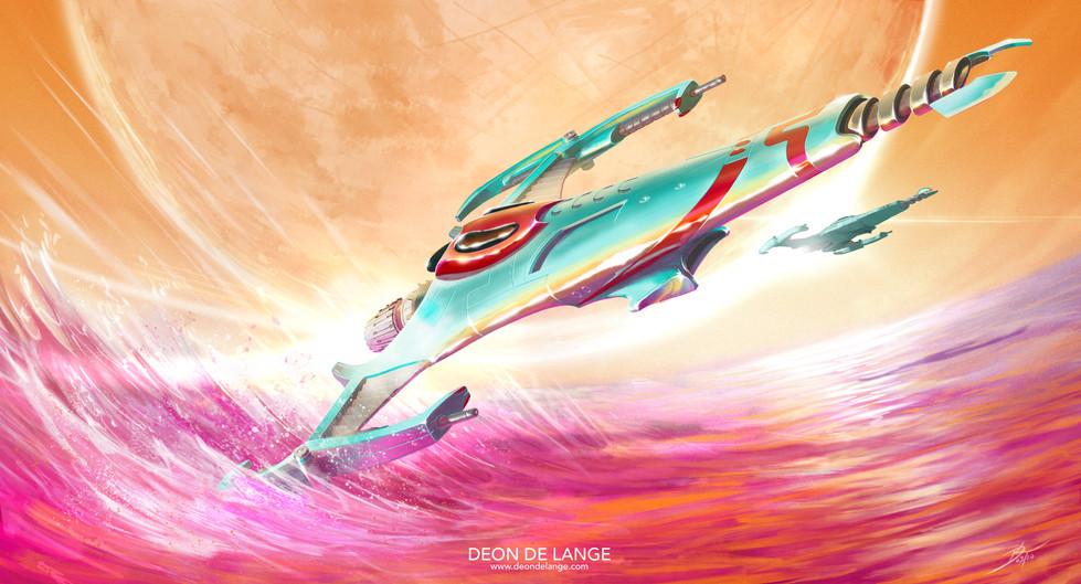 DeonDeLange_StarfighterOcean.jpg