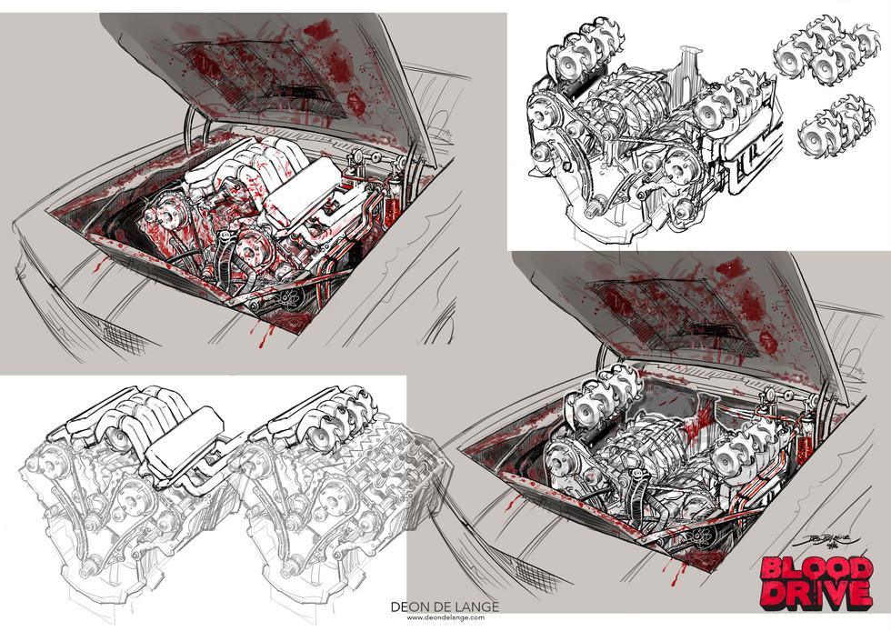 BloodDrive_Engine05.jpg