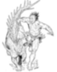DeonDeLange_Kentrosaurus.jpg