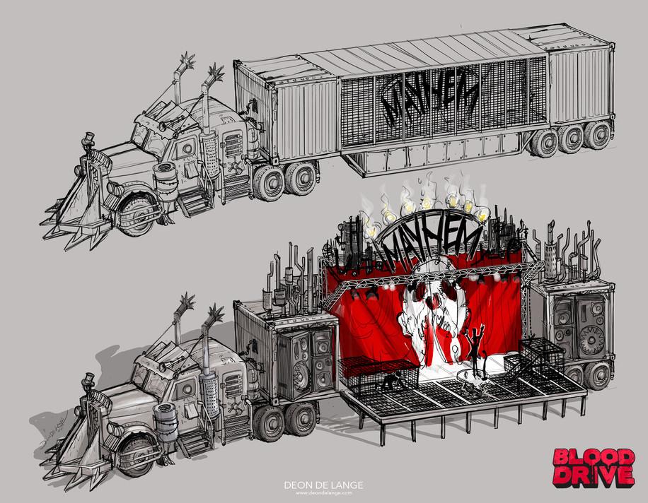 BloodDrive_Truck_01.jpg